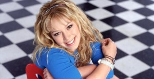 lizzie mcguire cancelled or renewed