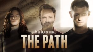 the path renewed season 2 hulu