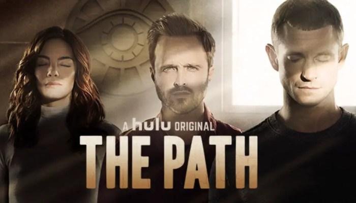 the path renewed season 2 hulu