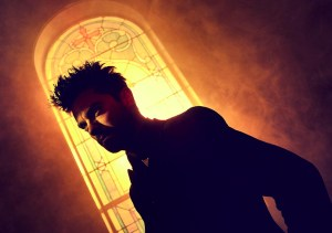 preacher cancelled or renewed