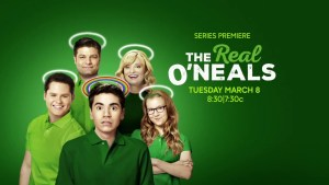 the real oneals renewed season 2 abc