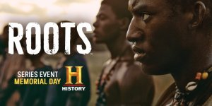 Roots Cancelled Or Renewed For Season 2?