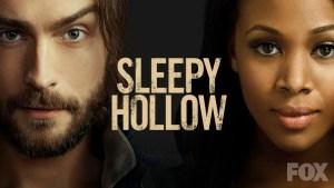 sleepy hollow renewed season 4