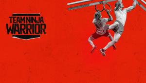 team ninja warrior cancelled or renewed season 2