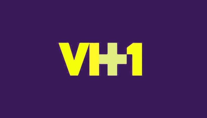vh1 cancelled or renewed tv shows