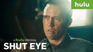 Is There Shut Eye Season 2? Cancelled Or Renewed?
