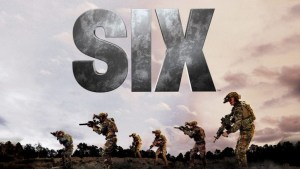 Is There SIX Season 2? Cancelled Or Renewed?