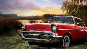 Big Easy Motors Cancelled Or Renewed For Season 2?