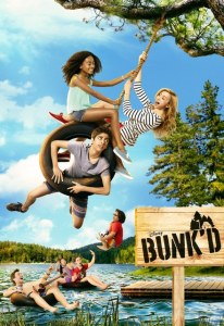 bunk'd renewed for season 5