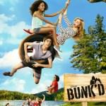 bunk'd renewed for season 5