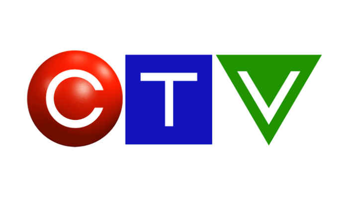 ctv cancelled or renewed tv shows