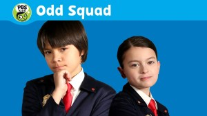 Is There Odd Squad Season 3? Cancelled Or Renewed?