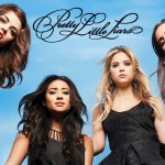 pretty little liars spinoff movie