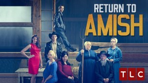 Is There Return To Amish Season 4? Cancelled Or Renewed?