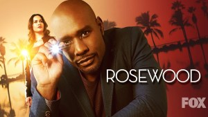 rosewood cancelled or renewed