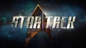 star trek cancelled or renewed