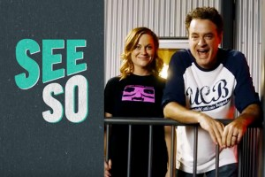the ucb show renewed season 2 on seeso