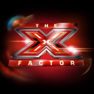 x factor usa season 4 cancelled