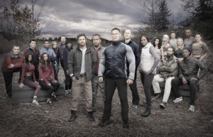 american grit season 2 fox renewal announcement
