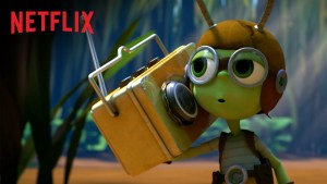 beat bugs season 2 renewed