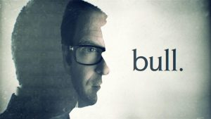 Is There Bull Season 2? Cancelled Or Renewed?