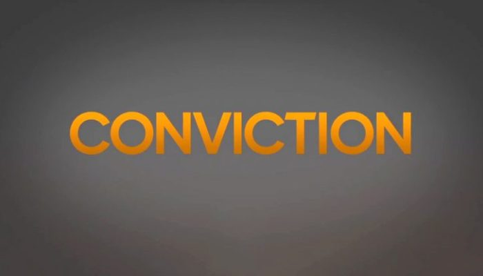 Conviction Cancelled Or Renewed For Season 2 By ABC?