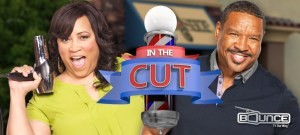 In The Cut Renewed For Season 6