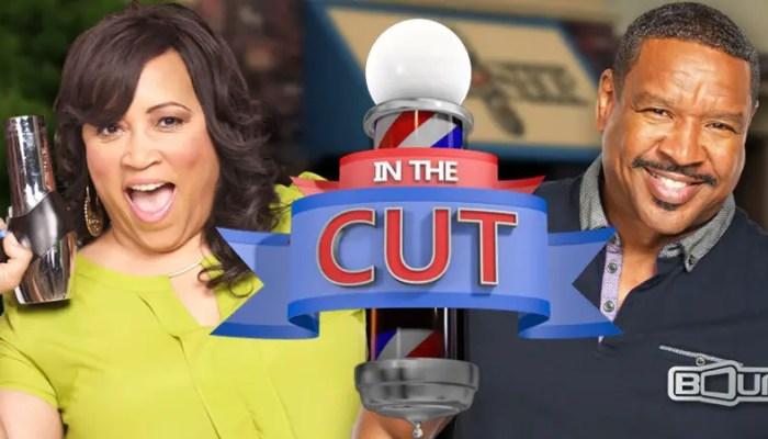 In The Cut Renewed For Season 6