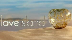 love island cbs season 2 premiere date