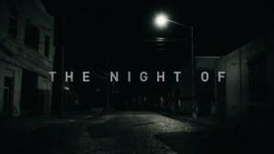 the night of season 2 renewed?