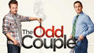 Is There The Odd Couple Season 4? Cancelled Or Renewed?