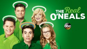 Is There The Real O'Neals Season 3? Cancelled Or Renewed?