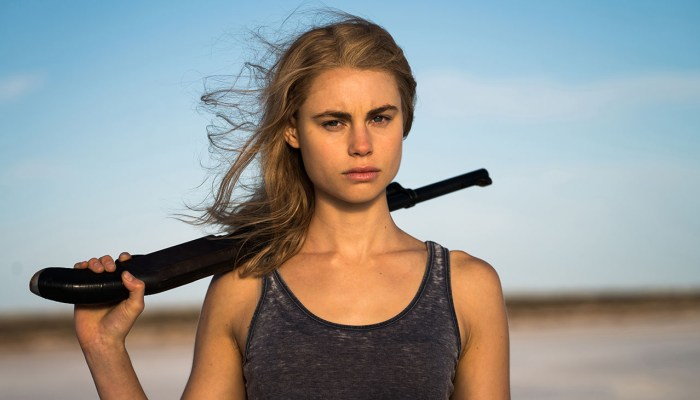 wolf creek cancelled or renewed