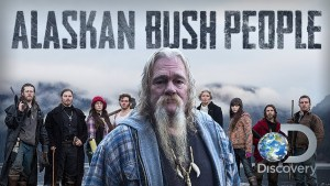 alaskan bush people season 9 renewal