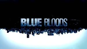 Blue Bloods Cancelled Or Renewed For Season 8?