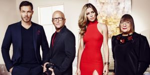Britain's Next Top Model Renewed For Series 11 By Lifetime UK!
