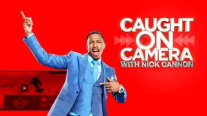 Is There Caught On Camera Season 4? Cancelled Or Renewed?