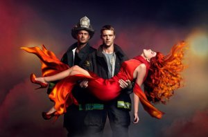 Is There Chicago Fire Season 6? Cancelled Or Renewed?