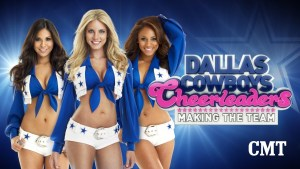 Dallas Cowboys Cheerleaders: Making the Team Season 12 Cancelled Or Renewed?
