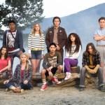 dead of summer season 2 renewed
