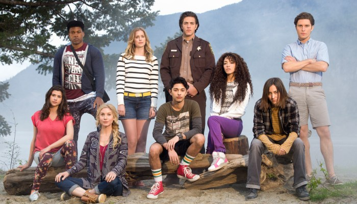 dead of summer season 2 renewed
