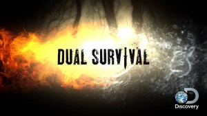 Dual Survival Cancelled Or Renewed For Season 10?