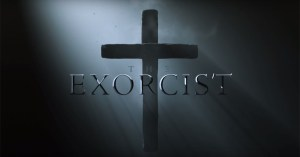 exorcist cancelled or season 2 renewal