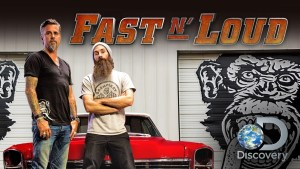 Fast N' Loud Season 10 Cancelled Or Renewed?