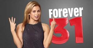 forever 31 season 2 renewal