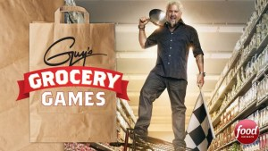 Guy's Grocery Games Season 5 Renewal