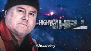 Highway Thru Hell Cancelled Or Renewed For Season 6?