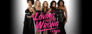 If Loving You Is Wrong Renewed For Season 5 By OWN!