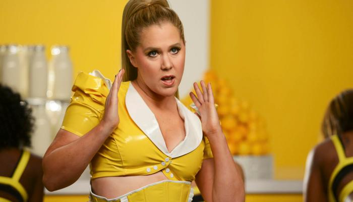 inside amy schumer season 5 cancelled not cancelled