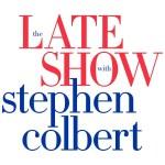 late show with stephen colbert season 2 renewal